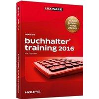 Lexware buchhalter® training 2016