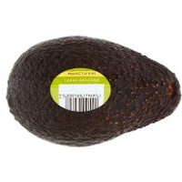 Waitrose 1 perfectly ripe large avocado at Waitrose & Partners