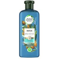 Herbal Essences Repair Shampoo
