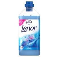 Lenor Spring Awakening Fabric Conditioner 76 washes