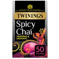 Twinings Spicy Chai