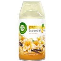 Air Wick Freshmatic Refill White Vanilla