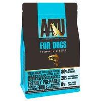 AATU for Dogs Salmon & Herring