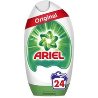 Ariel Excel Gel 24 washes