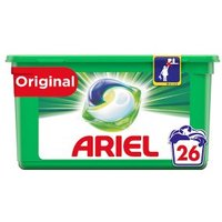 Ariel 25 Pods Original