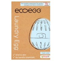 Ecoegg Laundry Egg 70 washes