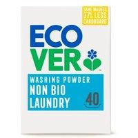 Ecover Non-Bio Washing Powder 40 washes