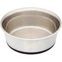 HOP Silicone Base Dog Bowl 0.5L