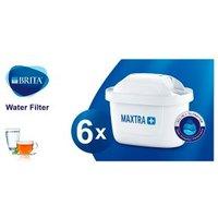 Brita Maxtra+ Filter Cartridges
