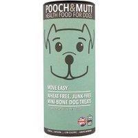 Pooch & Mutt Move Easy