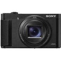 Sony DSC HX99 Digital camera