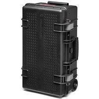 Manfrotto Pro Light Reloader Tough H-55 Roller Bag