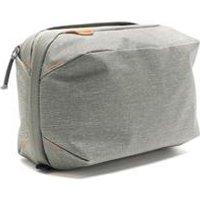 Peak Design Travel Wash Pouch Sage