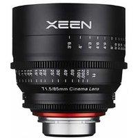 Samyang 85mm T1.5 XEEN Cine - Sony E
