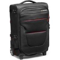 Manfrotto Pro Light Reloader Air 55 Roller Bag
