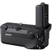 Sony VG-C4EM Vertical Grip for a7 IV/ a9 II