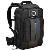 Olympus CBG-12 PR Camera backpack