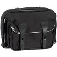 Leica System case Billingham for Leica size M (Black)