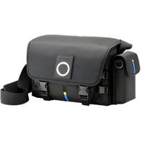 Olympus CBG-10 System Camera Bag for E-M1