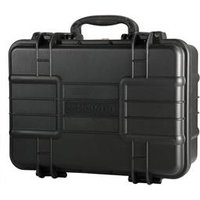 Vanguard Supreme 40F Hard Case with Foam Inserts