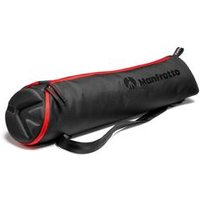 Manfrotto 60cm Tripod Bag
