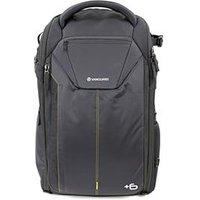 Vanguard ALTA Rise 48 Backpack