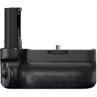 Sony VG-C3EM Vertical Grip for a9 & a7 III series
