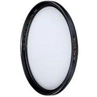 B+W 62mm XS-Pro Digital 010 UV-Haze Filter MRC Nano