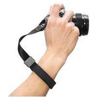Peak Design Cuff Charcoal Wrist Strap