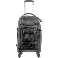 Vanguard ALTA Fly 58T Roller Bag and Backpack
