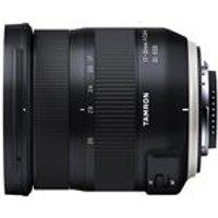 Tamron 17-35mm F2.8-4 Di OSD- Nikon F
