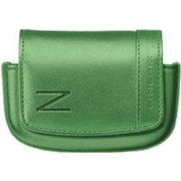 Premium Camera Case Green for Z30 & Z35