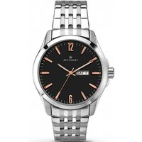 Image of Mens Accurist Watch 7047