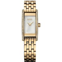 Image of Ladies Hugo Boss Cocktail Watch 1502384