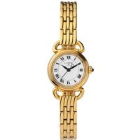 Ladies Links Of London Driver Watch 6010.2173