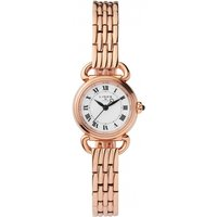 Ladies Links Of London Driver Watch 6010.2174