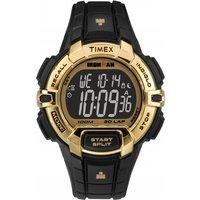 Image of Unisex Timex Ironman Alarm Chronograph Watch TW5M06300