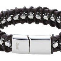 STORM Jewellery Glade Bracelet JEWEL GLADE-BRACELET-BROWN