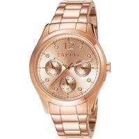 Image of Ladies Esprit Watch ES106702003