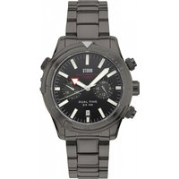 Image of Mens STORM Aqua-Pro Watch 47281/TN