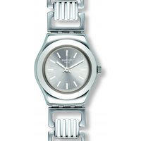 Image of Ladies Swatch Persienne Watch YSS304G