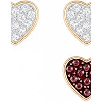 Image of Ladies Swarovski Jewellery Earrings 5272369