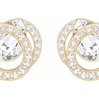 Image of Ladies Swarovski Jewellery Earrings 5289032