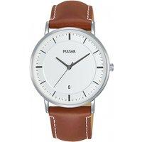 Image of Mens Pulsar Watch PG8253X1