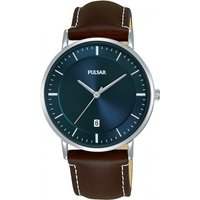 Image of Mens Pulsar Watch PG8257X1