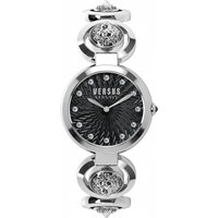 Ladies Versus Versace Champs Elysees Watch S75010017