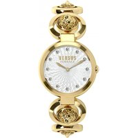 Ladies Versus Versace Champs Elysees Watch S75020017