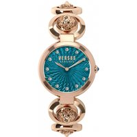 Ladies Versus Versace Champs Elysees Watch S75060017