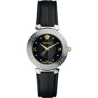 Ladies Versace Daphnis Watch V16020017