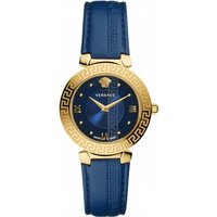 Ladies Versace Daphnis Watch V16040017